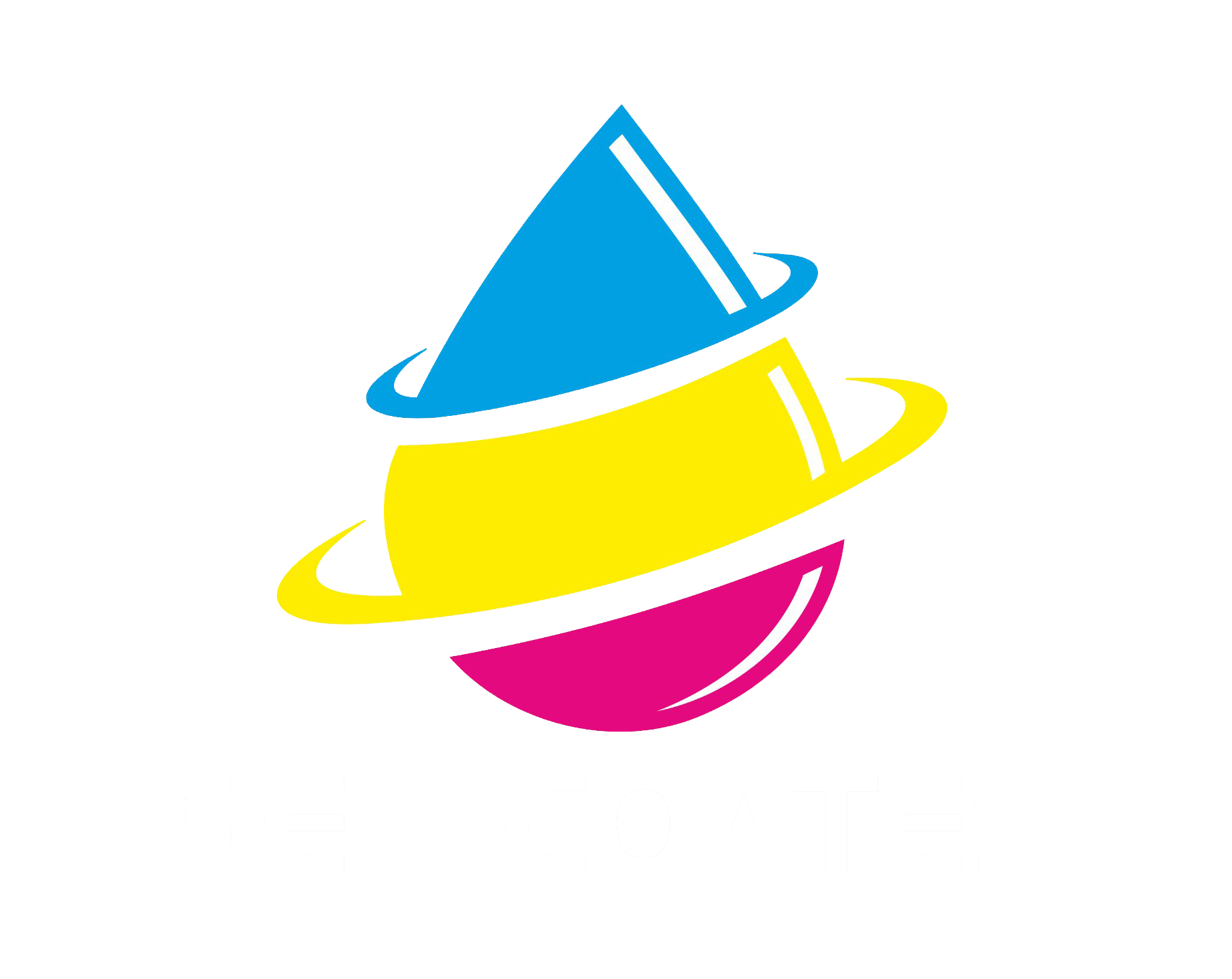 Newcoates